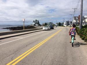 Kennenbunkport_Maine_beach bike tour