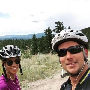 Nederland_Colorado_bike ride