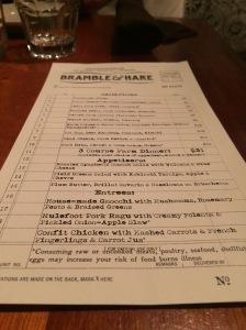 Bramble_menu