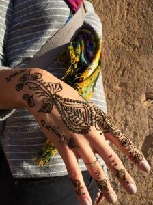 Henna_Rabat