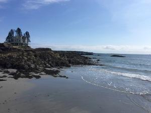 Kennenbunks_beaches