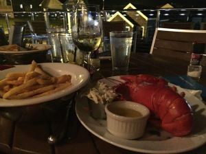 Lobster_Maine