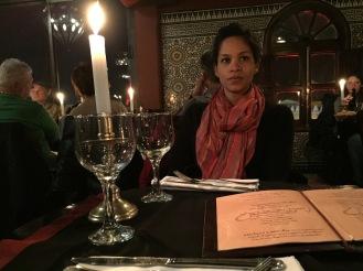 Morocco_Dress_Dinner