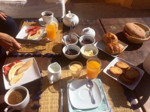 darhanane_Marrakesh_breakfast