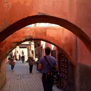 Marrakesh_Old-Medina - Copy