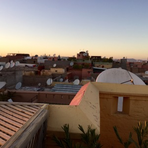Marrakesh_rooftops_satellites_mosques - Copy