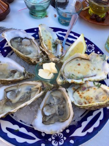 Oysters_Marrakesh