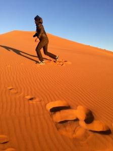Sahara_frolic_sunrise