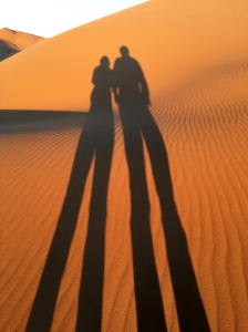 Sahara_shadows