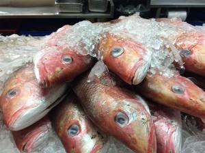 Joe Pattis_Pensacola_Fish Market