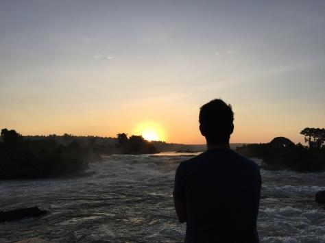 J-sunrise