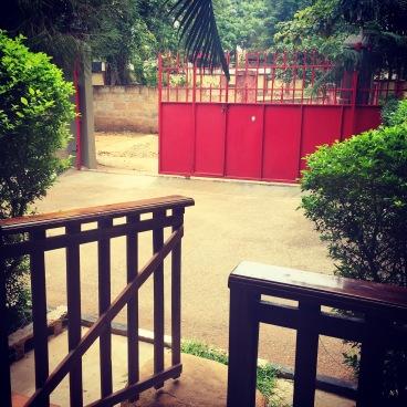 Kampala_doors_open