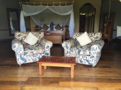 room-chairs