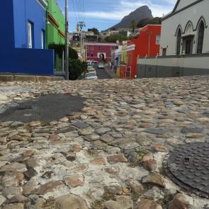 bokaap-streets