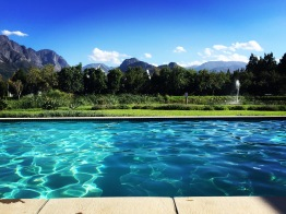 cabriere-pool