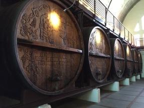 easyrider-barrels
