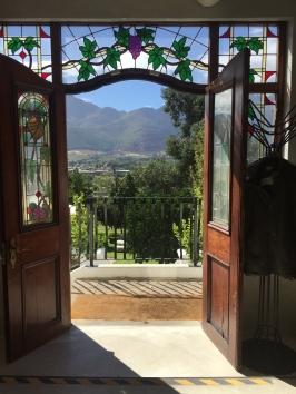montrochelle-entrance