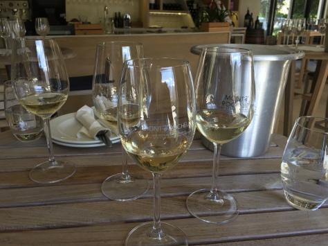 montrochelle-wine