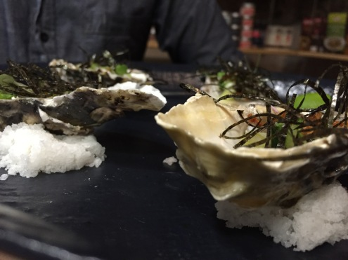oysters-capetown