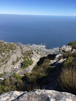 Tablemountain-view