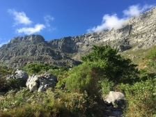 Tablemountain-wayup-capetown