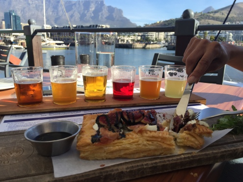 va-waterfront-food