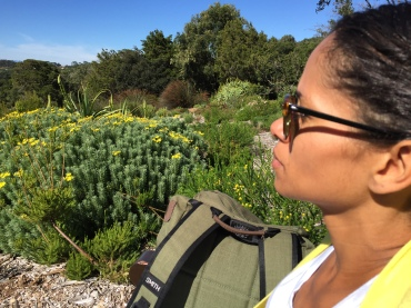 BotanicalGardens-me