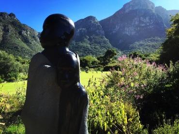 BotanicalGardens-statue