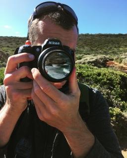 CapeofGoodHope-lens