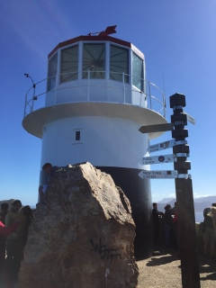 CapeofGoodHope-lighthouse