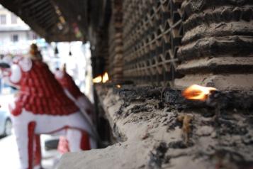 thamel-flames