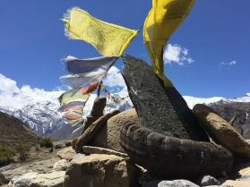 annapurna-flags-stone