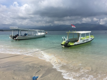 gili-air-boats