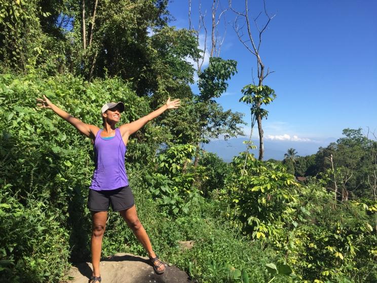 hike-me