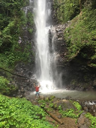 jay+bigwaterfall
