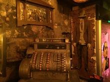 Lafavela-cashregister
