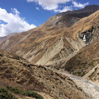 mountains-higher-desert