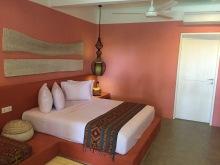 pinkcoco-room