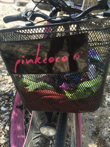 pinkcocobikes