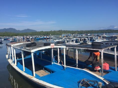 pulau-snorkelboats