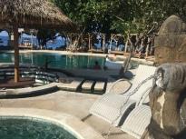 taman-sari-pool
