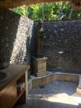 tamansari-bathroom