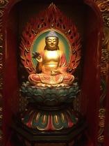 chinatown-buddha