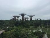 gardensbythebay-view