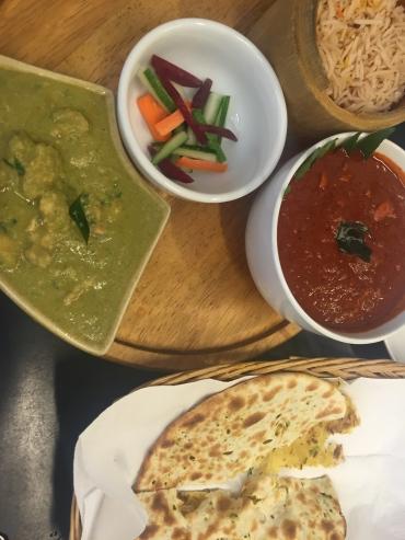 lagnaa-food