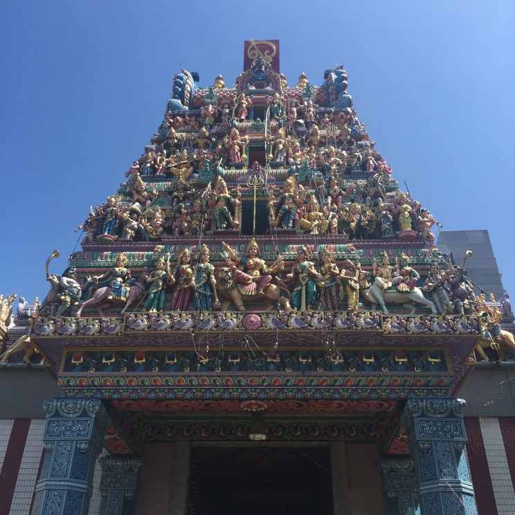 littleindia-temple